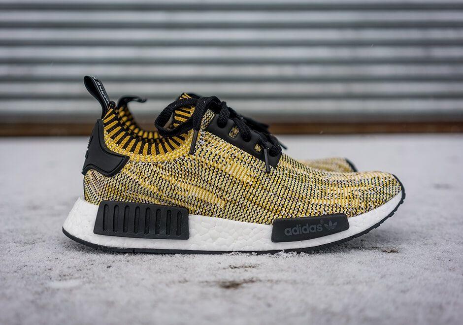 09dac03f66c539 Adidas+NMD+Runner+PK+R1+Yellow+release