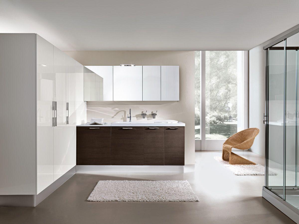 Mobili Marini ~ Best mobili lavanderia images laundry room