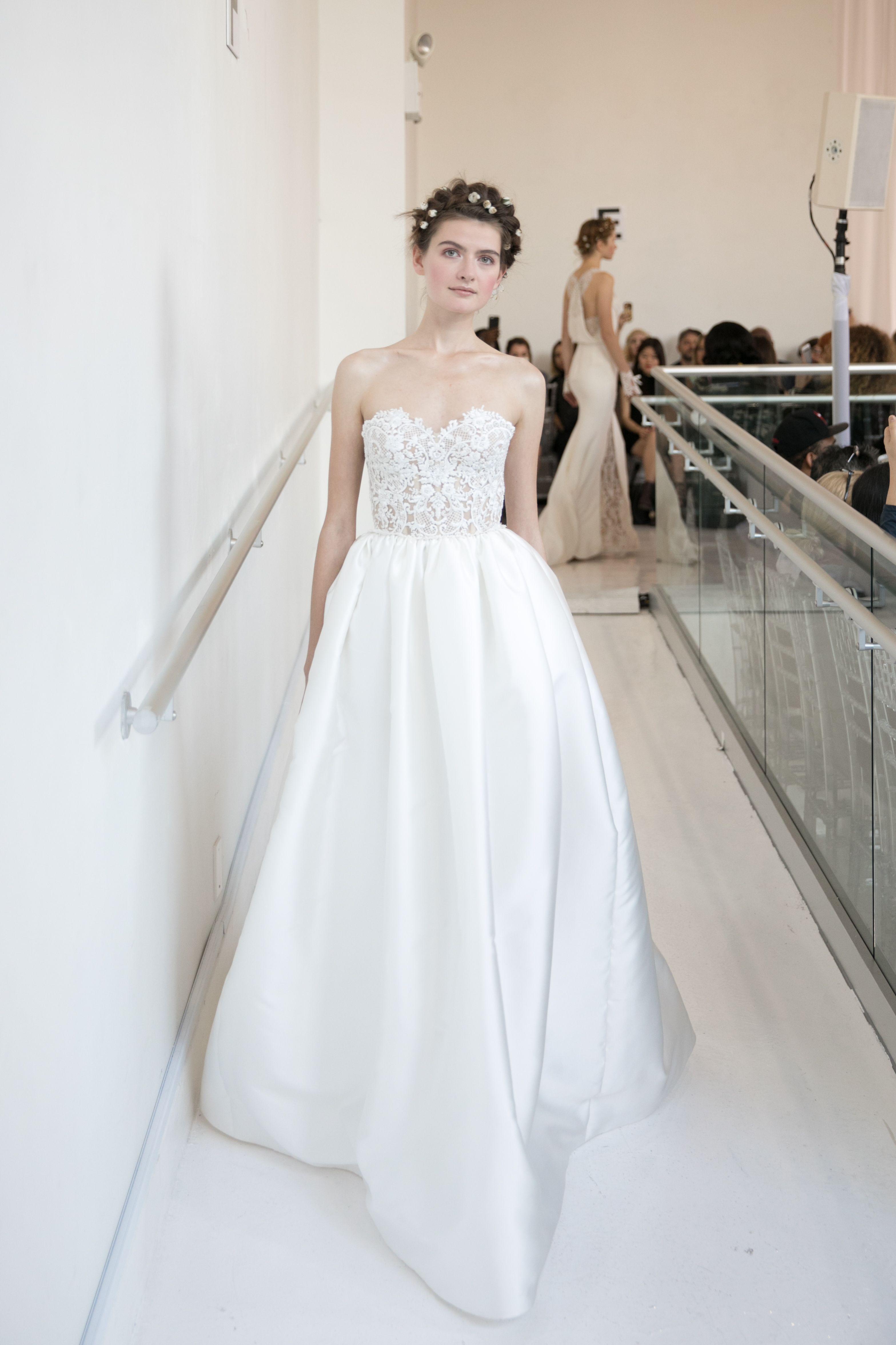 Berühmt Ricky Williams Hochzeitskleid Fotos - Brautkleider Ideen ...