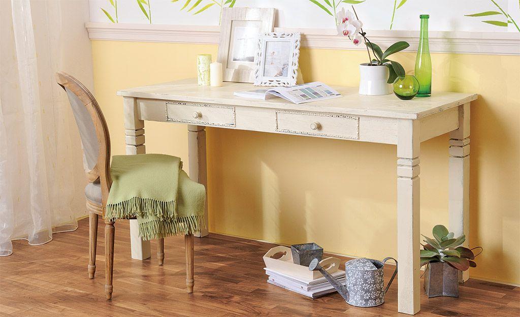 konsolentisch bauen wohnen konsole tisch und frisiertisch. Black Bedroom Furniture Sets. Home Design Ideas