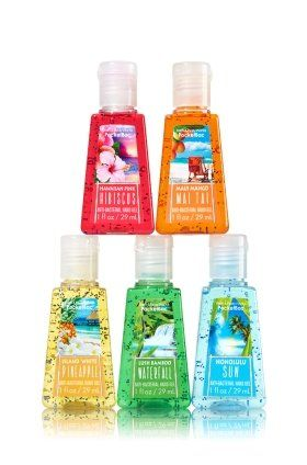 Pin By Hector Curotto On For Your Body Bath Body Works Bath