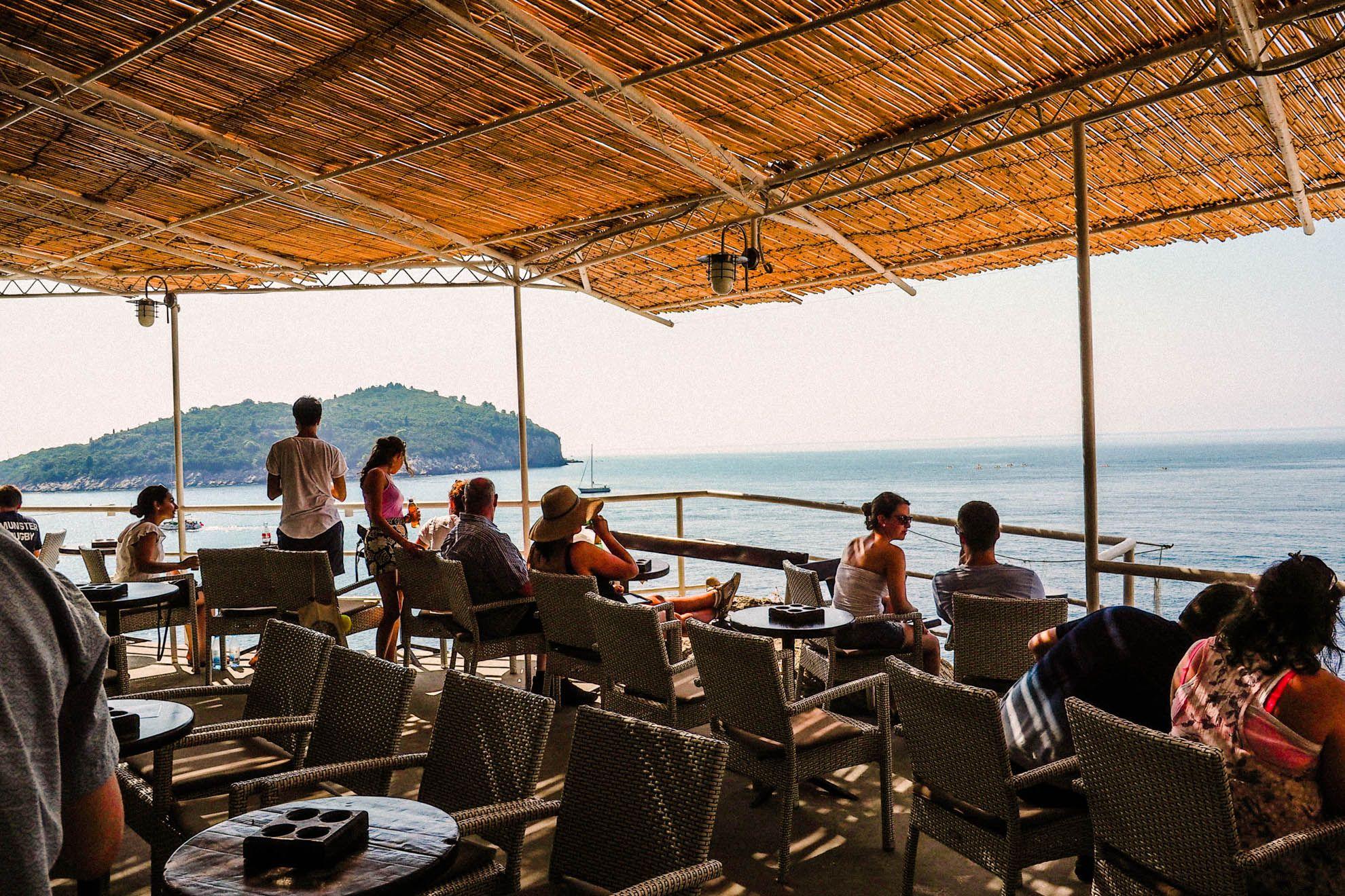 Pin On Best Restaurants Around The World