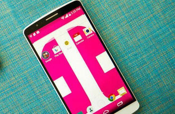TMobile keeps pilfering customers from its wireless