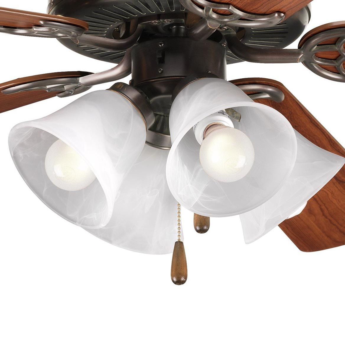 Chandelier attachment for ceiling fan chandeliers pinterest chandelier attachment for ceiling fan arubaitofo Images