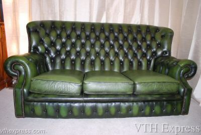 Sofa Beds For Second Hand Sofas