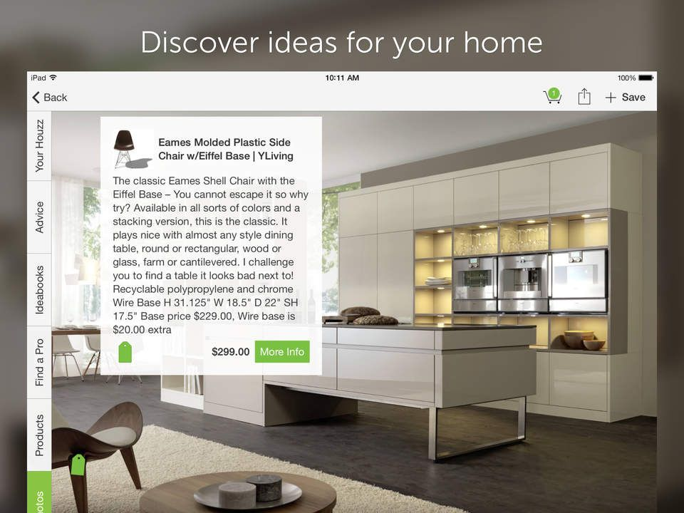 ipad kitchen design app home interior design
