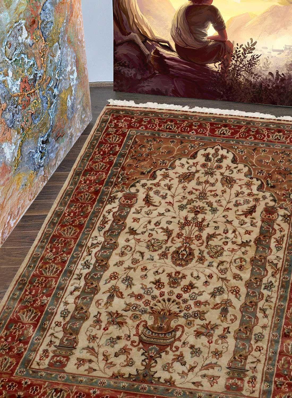 17 idees de tapis d orient tapis