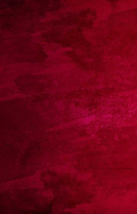 ڿڰ Cranberry Solid Color Backgrounds Maroon Background Dark