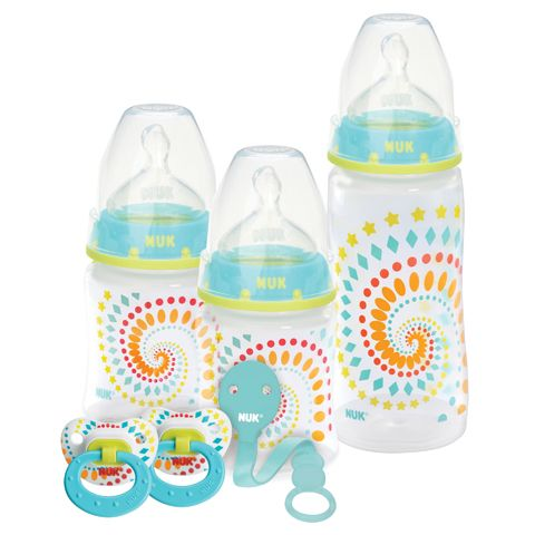 High Value 2 1 Any Nuk Product Coupon Cheap Baby Bottles And Pacifiers Raining Hot Coupons Baby Bottles Newborn Gift Sets Baby Bottles Nuk