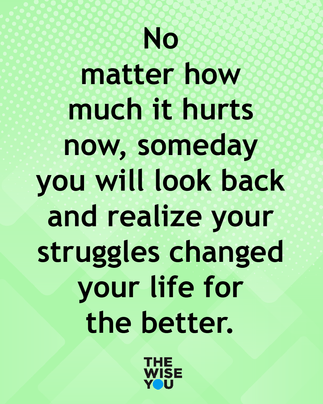 No Matter How Much It Hurts Now Someday You Will Look Back And Realize Work Quotes Inspirational Happy Quotes Inspirational Inspirational Quotes For Students