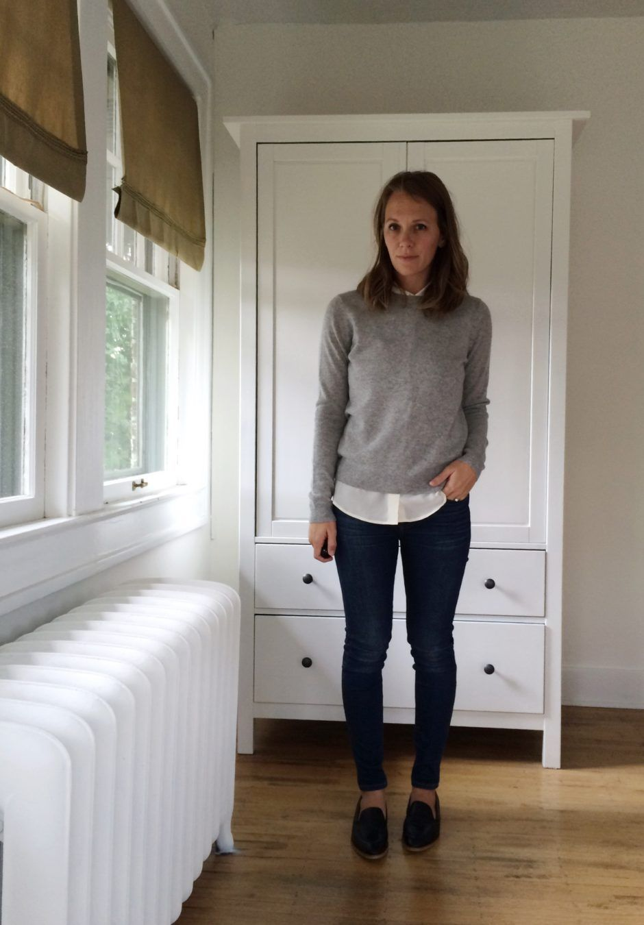 a giant Everlane review  44d709f22