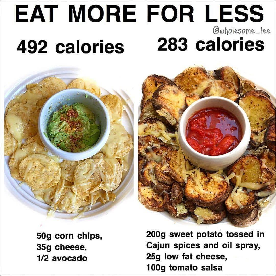 Low Calorie Recipes Snacks Low Calorie Dinner Recipes Recipes Under 500 Calories Healthy C Abendessen Rezept Kalorienarmes Abendessen Beste Gesunde Rezepte