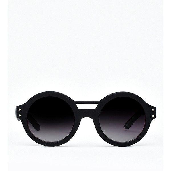 e6de055e36819 Vanish Shades ( 40) ❤ liked on Polyvore   Freaken awesome   Pinterest    Óculos
