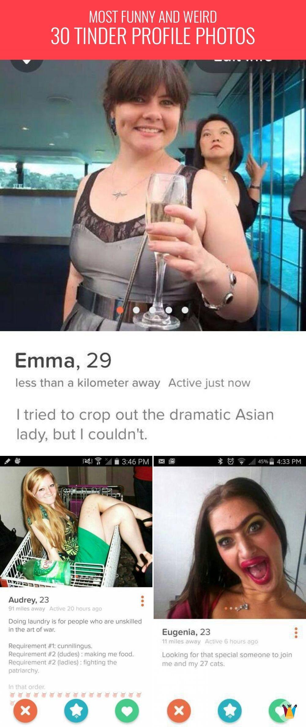 r/dating advice
