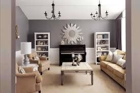 Image Result For Upright Piano In Living Room Layout Piano