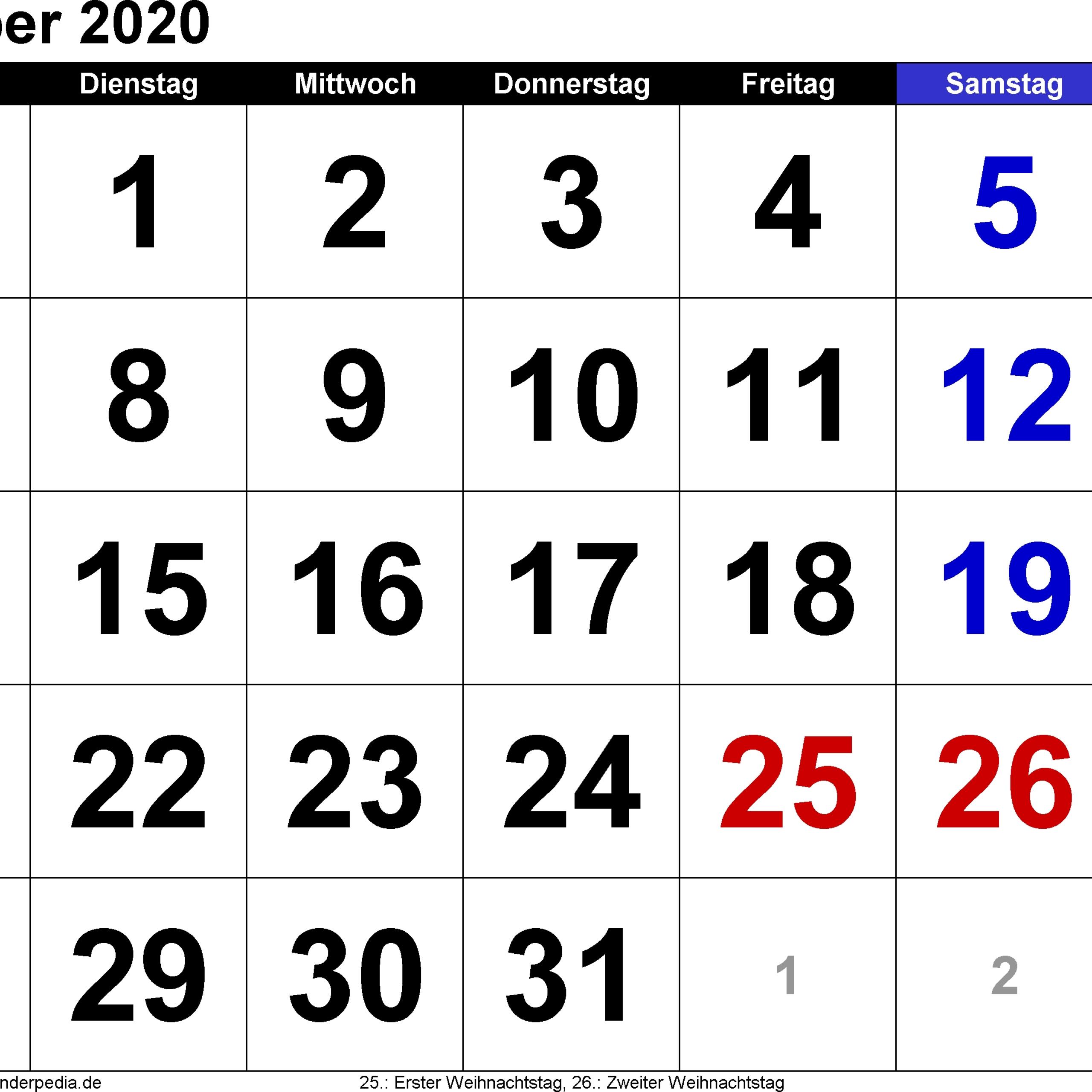 Kalender November Dezember 2020 Januar Februar Marz April 2021 In 2020 How Are You Feeling Calendar 2020 Calendar