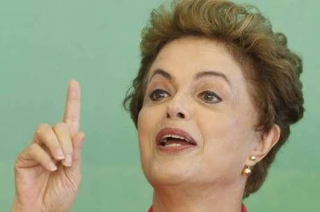 "Dilma defende ""guerra"" contra Aedes aegypti - http://noticiasembrasilia.com.br/noticias-distrito-federal-cidade-brasilia/2016/01/27/dilma-defende-guerra-contra-aedes-aegypti/"
