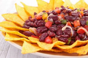 Mexican Appetizer Recipes - Easy Mexican Appetizers