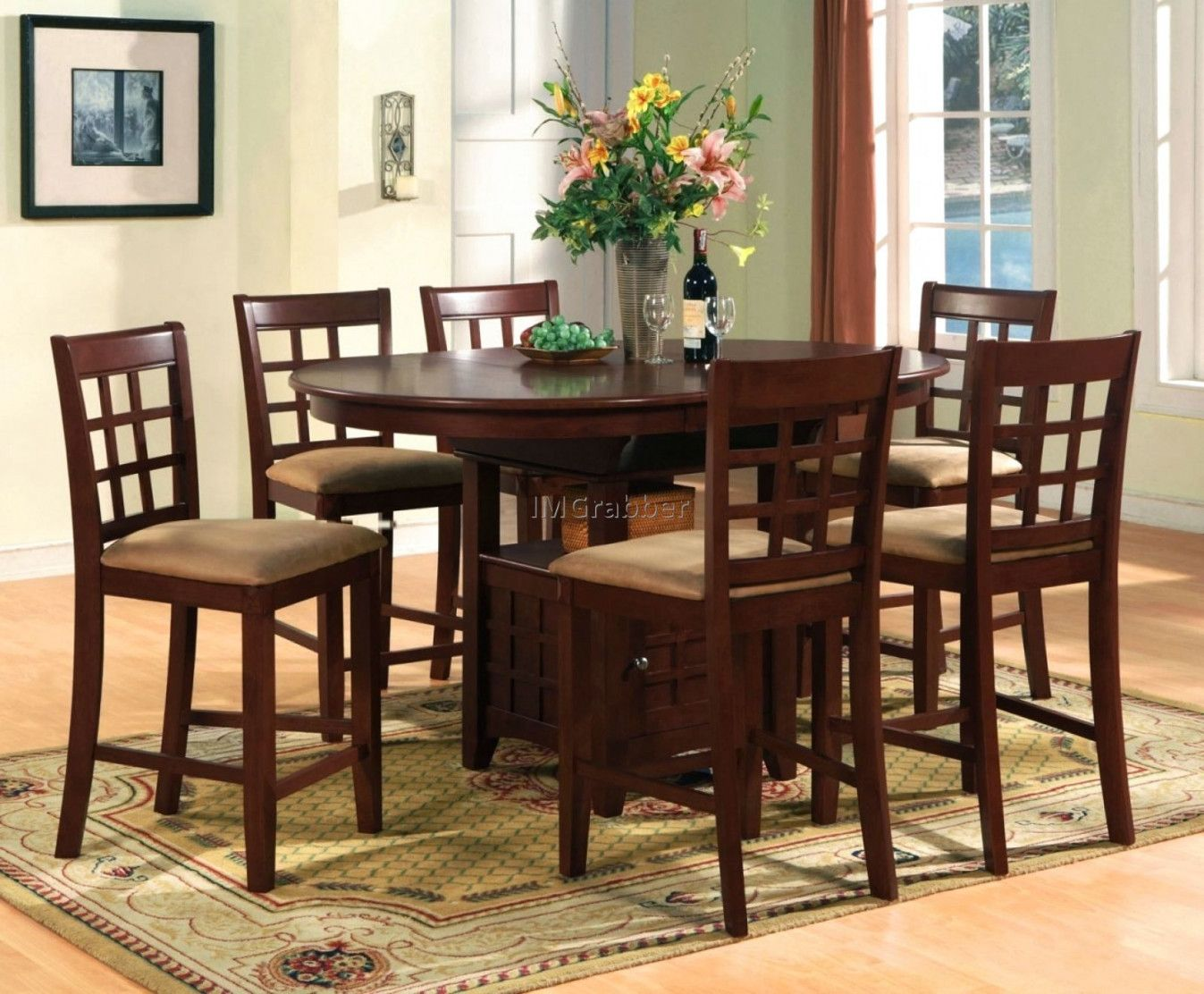 2019 Dining Room Chairs Ebay