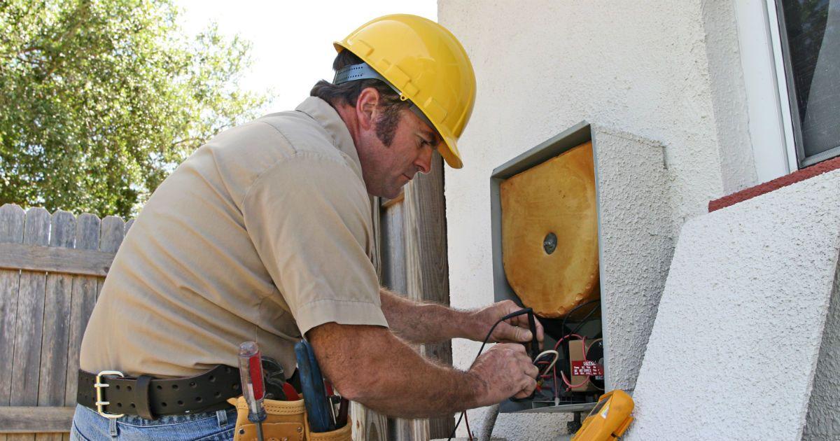 air conditioning repair spring tx Air conditioner repair