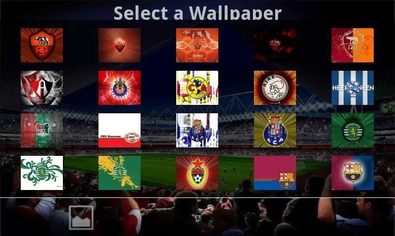 Top 10 Free Wallpaper Apps For Ios Android Devices Hongkiat Free Wallpaper Apps Wallpaper App Wallpaper Apple apps wallpaper for iphone u2013