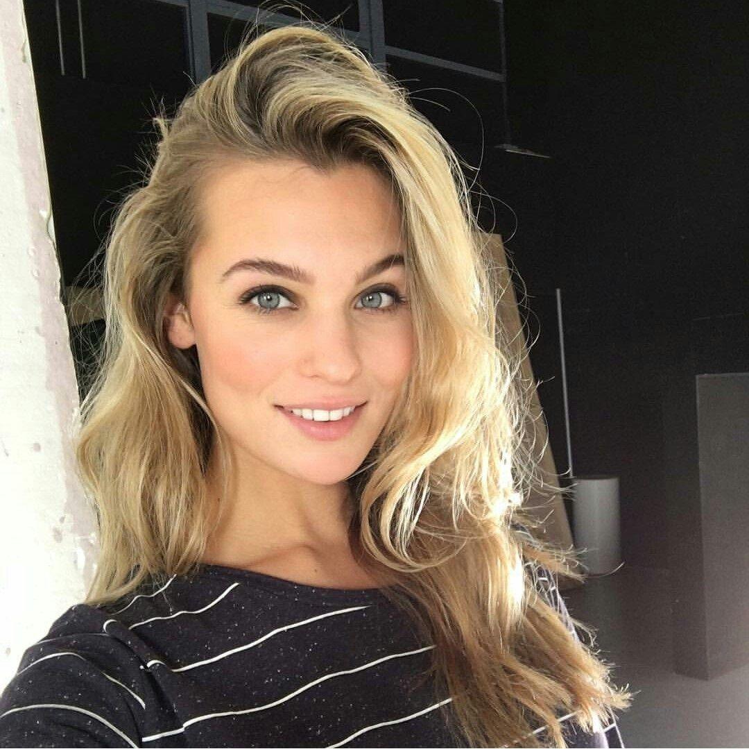 Tatjana Young Porno