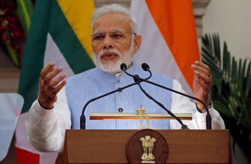 EU warns on lapse of investment protection deals with India