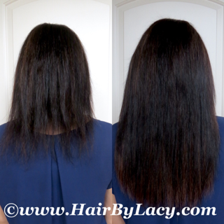 Elite hair extensions lima ohio hairextensions beforeandafter elite hair extensions lima ohio hairextensions beforeandafter longhair pmusecretfo Choice Image