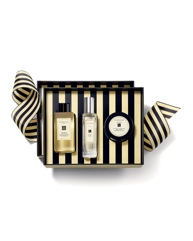 Jo malone london fragrance layering collection jo malone