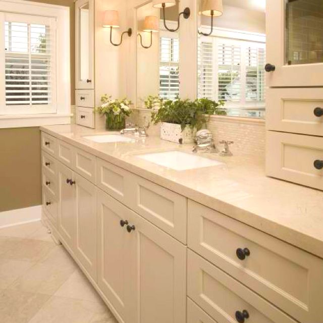Love it all houzz Dream Home Pinterest Houzz, Ensuite