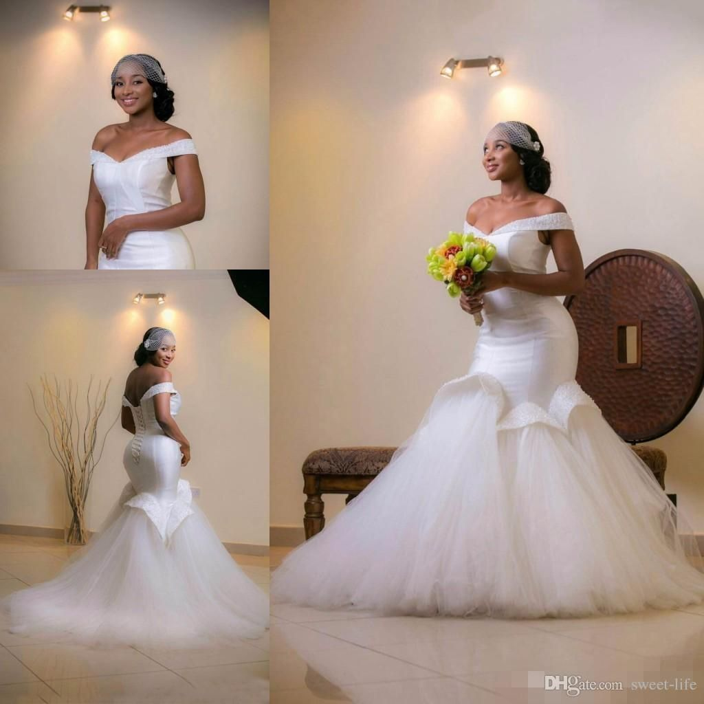Chinese wedding dress rental los angeles  Plus Size Sexy Wedding Dresses  Dress for Country Wedding Guest