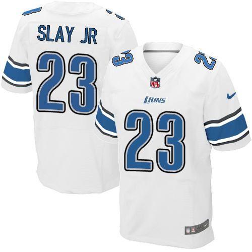 darius slay jr jersey