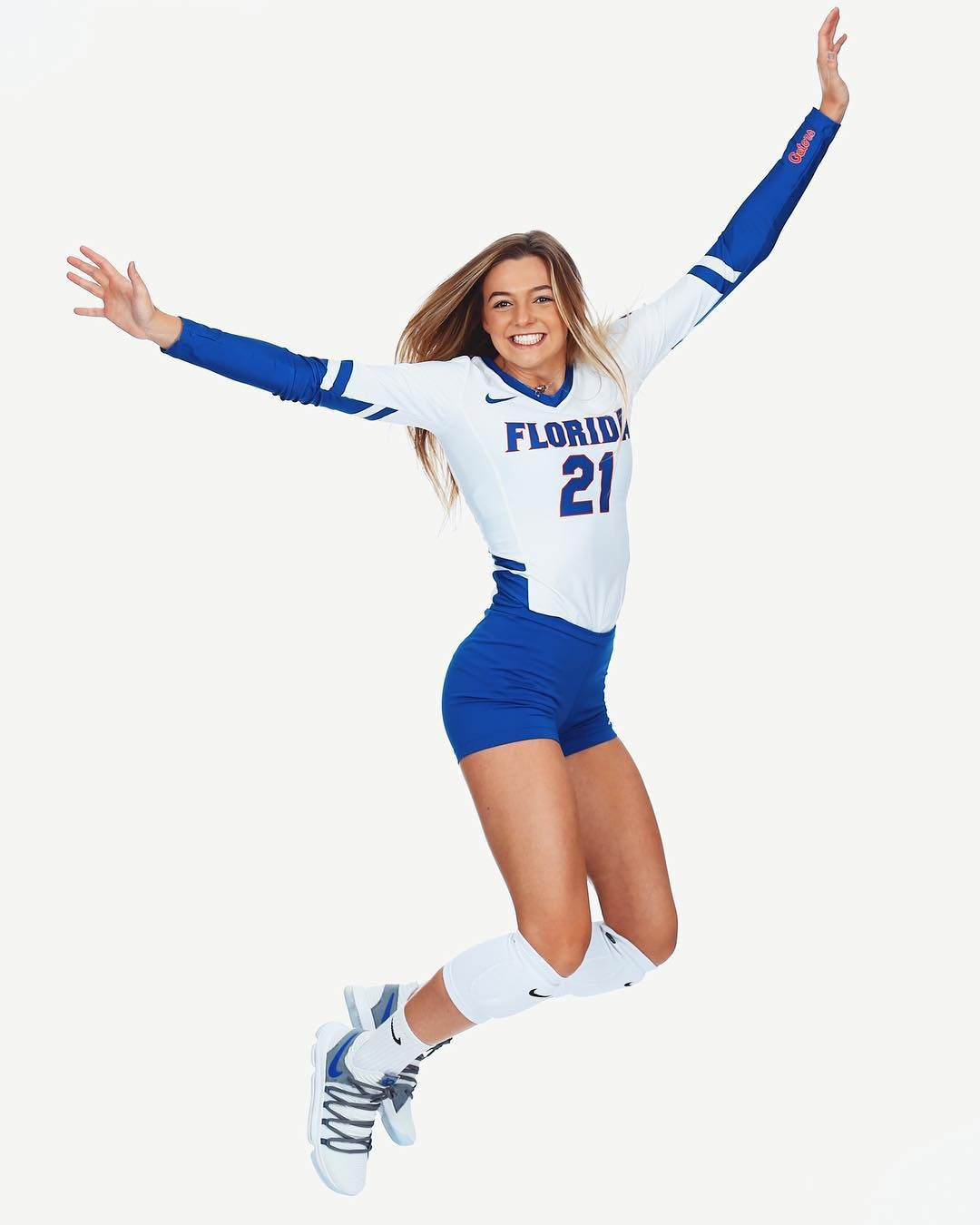jump if you're excited for season! Gymnastics pictures