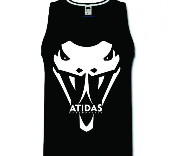7afaad4a8d gym singlets available in which all your requirements contact us  www.atidas.com E
