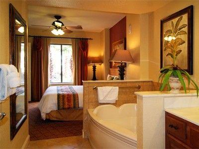 Beautiful 2 Bedroom Condo At Wyndham Bonnet Creek Resort Vacation Home Rentals Vacation Rentals Orlando Wyndham Vacation Resorts