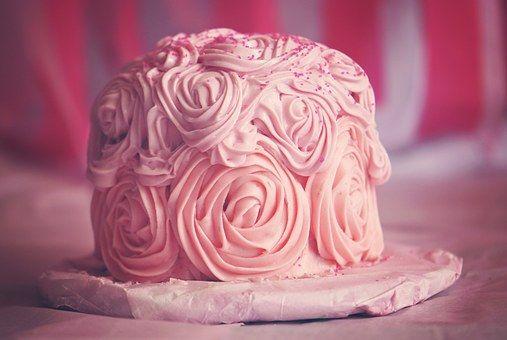 Születésnap Névnap, A Cake