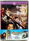The Brady Bunch in the White House / Growing Up Brady -REGION 1 NEW MOVIE DVD  #Movies #bradybunchhouse The Brady Bunch in the White House / Growing Up Brady -REGION 1 NEW MOVIE DVD  #Movies #bradybunchhouse The Brady Bunch in the White House / Growing Up Brady -REGION 1 NEW MOVIE DVD  #Movies #bradybunchhouse The Brady Bunch in the White House / Growing Up Brady -REGION 1 NEW MOVIE DVD  #Movies #bradybunchhouse The Brady Bunch in the White House / Growing Up Brady -REGION 1 NEW MOVIE DVD  #Movi #bradybunchhouse