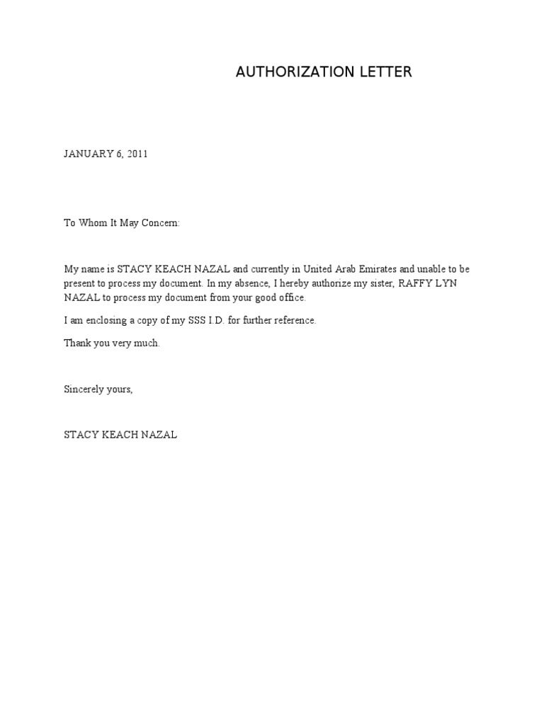 1509604100 (768×994) Office Pinterest Letter sample - best of noc letter format rent