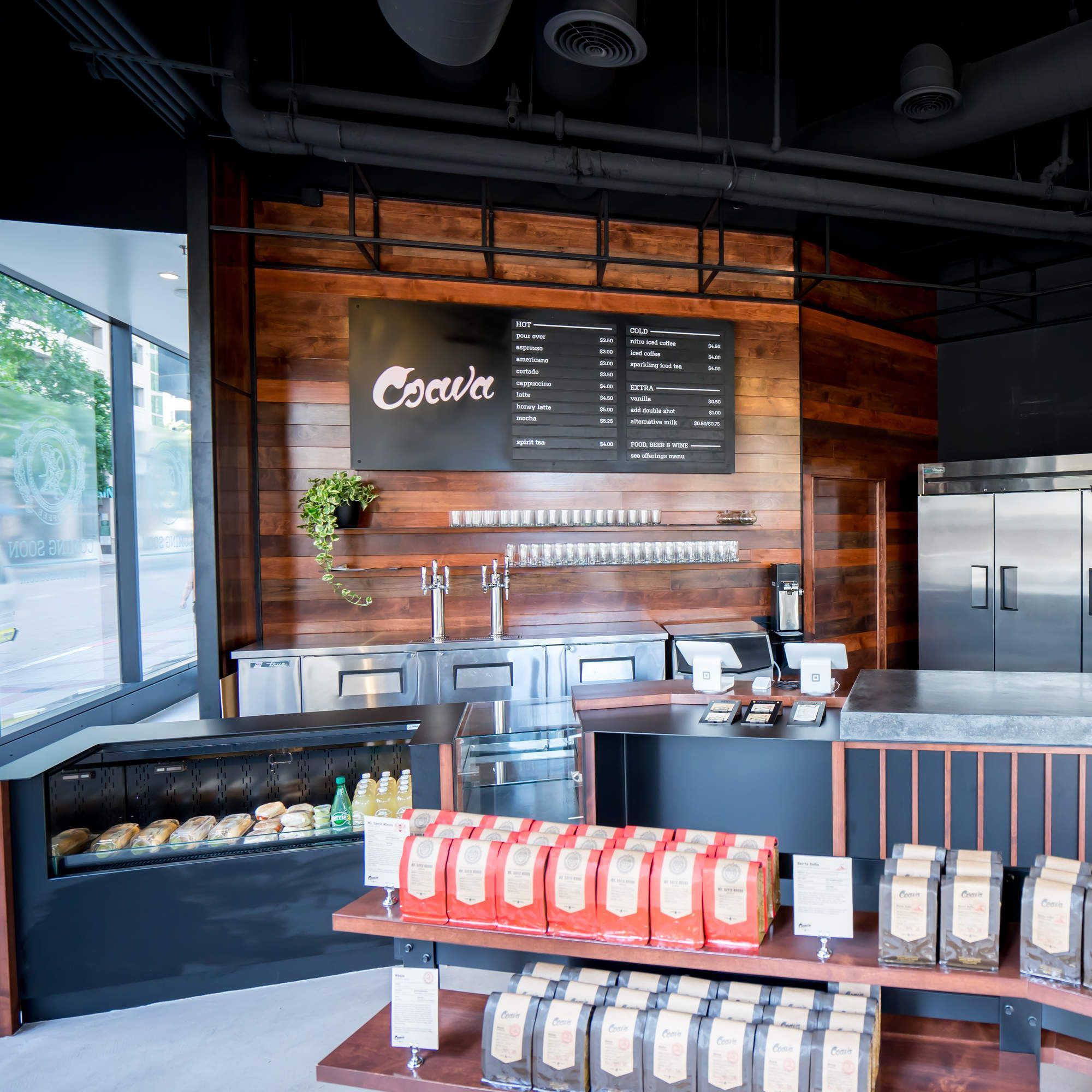 The 21 Best Coffee Roasters in the Country Кофе