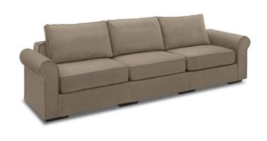 Lovesac Sactionals Sectional Sofas Contemporary Furniture Sectionals Loveseats And Sectional Couches Modular Sectional Sofa Sectional Sofa Love Seat