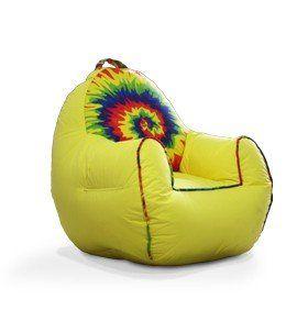 Tremendous Yellow Yellow Pretty Fellow Bean Bag Chair Bean Bags For Ibusinesslaw Wood Chair Design Ideas Ibusinesslaworg