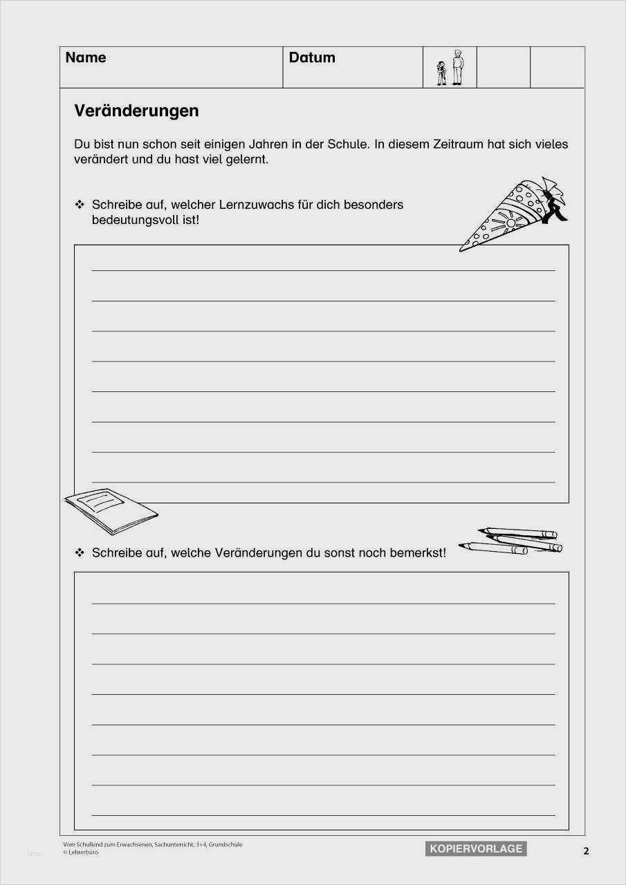 Beste Buchvorstellung Grundschule Vorlage Diese Konnen Adaptieren In Microsoft Word In 2020 Buchvorstellung Grundschule Buchvorstellung Grundschule