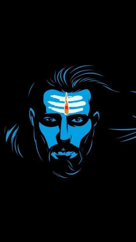 Mahadev Iphone Fond D Ecran Gratuit Gratuit Pik Psd Mahadev Hd Wallpaper Mahadev Shiva Wallpaper
