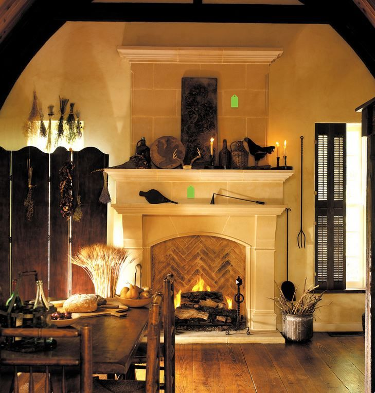 old world stoneworks blog the skinny on andirons pinterest rh pinterest com old world fireplace surrounds old world fireplace mantels
