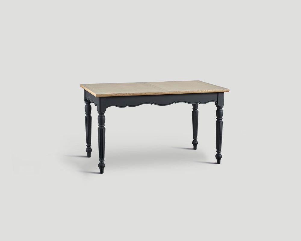 Tavolino Bimbi ~ Oltre 25 fantastiche idee su tavolo della lavagna su pinterest