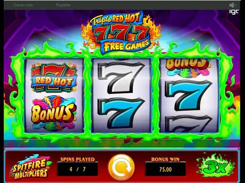 Игровые автоматы игра three казино вулкан инструкция