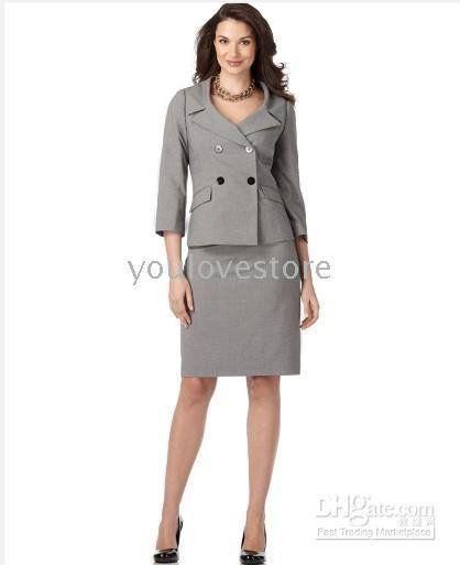b059d61c95a Suit