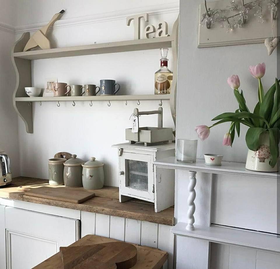 fabulous scandinavian country kitchen. Room Fabulous Scandinavian Country Kitchen