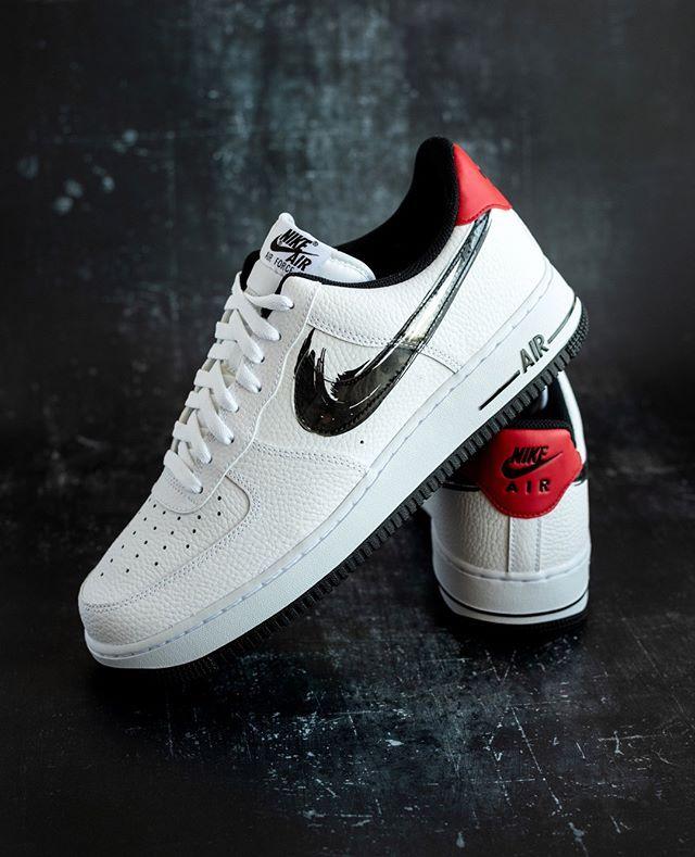 Nike Outfit Casual Shoes Sneakers | Nike sneakers women, Nike ...