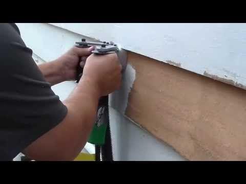 Paint Removal Tools Paintshaver Com Paint Remover Lead Paint Removal Removal Tool
